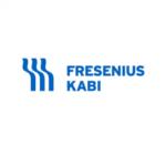 fresenius-kabi-6f3c13091bf7d85gc57bd44881afeb9a
