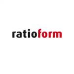 ratioform-7203d444d5b148dgd1100cc9b1dde397